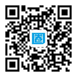 高考圈app下载地址